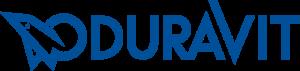 800px-Logo_Duravit_svg