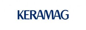 Logo%20Keramag